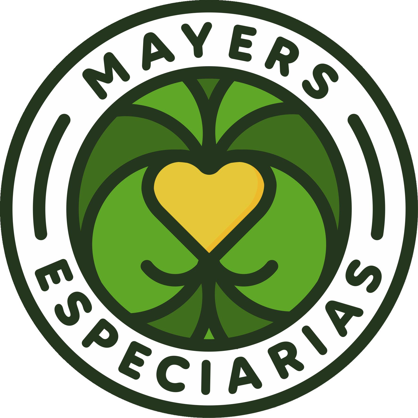 Mayers Com. e Ind. de Especiarias Eireli - ME
